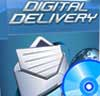 Digital Delivery Seminar
